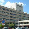西宮市中央病院