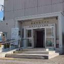 西宮市役所 瓦木支所