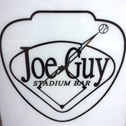 BAR Joe-Guy