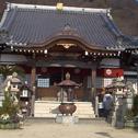 甲山神呪寺