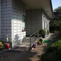 芦屋市立西蔵集会所